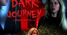 Película Dark Journey