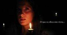 Luz Escura (2013)