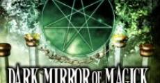 Película Dark Mirror of Magick: The Vassago Millennium Prophecy