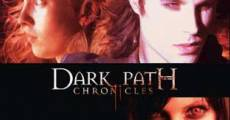 Película Dark Path Chronicles