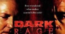 Película Dark Rage