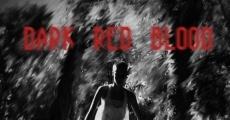 Ver película Sangre roja oscura