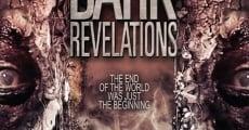 Dark Revelations streaming