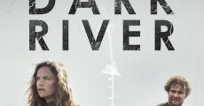 Dark River (2017) stream