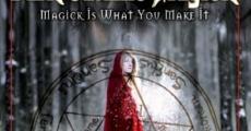 Película Dark Satanic Magick