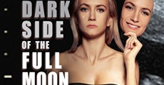 Película Dark Side of the Full Moon