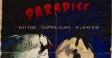 Película Dark Tales from Paradise