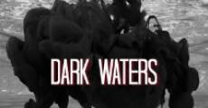 Película Dark Waters