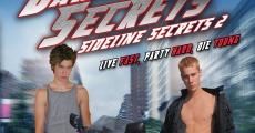 Película Darker Secrets: Sideline Secrets 2