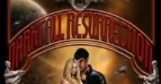 Película Darkfall Resurrection