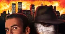Darkman III - Darkman morirai