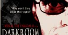 Darkroom (2008)