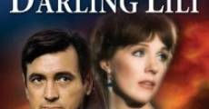 Darling Lili film complet