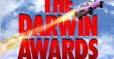 The Darwin Awards film complet
