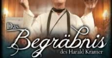 Película Das Begräbnis des Harald Kramer
