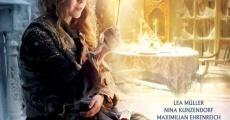 Filme completo Das Mädchen mit den Schwefelhölzern