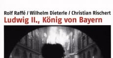 Filme completo Das Schweigen am Starnbergersee