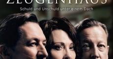 Filme completo Das Zeugenhaus