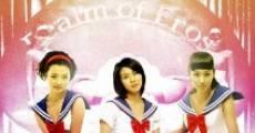 Dasepo sonyo (aka Dasepo Naughty Girls)