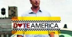 Película Date America