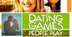 Dating Games People Play streaming