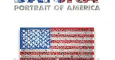 Película Datuna: Portrait of America