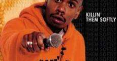 Dave Chappelle: Killin' Them Softly streaming