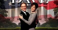 Dave - Presidente per un giorno