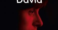 Ver película David