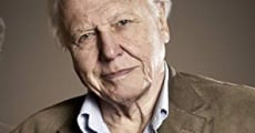 Filme completo David Attenborough: The Early Years
