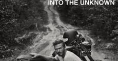 Filme completo David Beckham: Into the Unknown