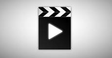 Filme completo David Copperfield