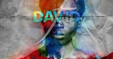 Película David F.
