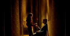 Película David & Fatima