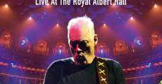 Filme completo David Gilmour: Remember That Night