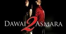 Película Dawai 2 Asmara