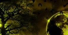 Dawn's Early Light (2013) stream