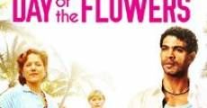 Filme completo Day of the Flowers