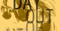 Day Out of Days film complet