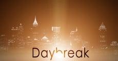 Daybreak (2010)