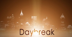 Película Daybreak