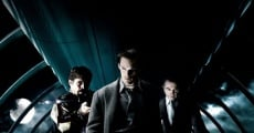 Daybreakers film complet