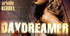 Película Daydreamer