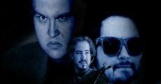 Película DBC III: A Saga