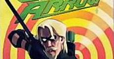 DC Showcase: Green Arrow film complet
