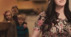 Ver película De cheque en cheque: la vida de Katrina Gilbert