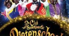 De Club van Sinterklaas & De Pietenschool (2013) stream