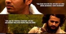 Película De fyra sista