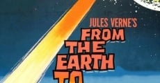 From the Earth to the Moon film complet