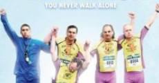 Película De Marathon